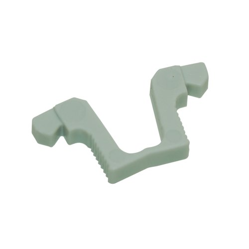 miele dishwasher parts - 9