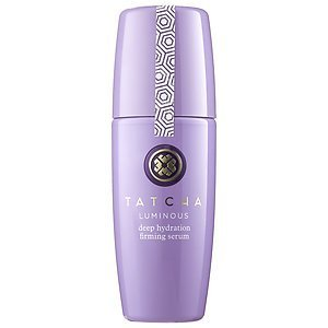 Tatcha Deep Hydration Firming Serum -  45480460018