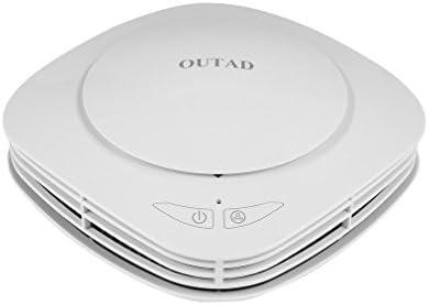 Amazon.es: bingh otfire Auto Ionizador Purificador de Aire con ...