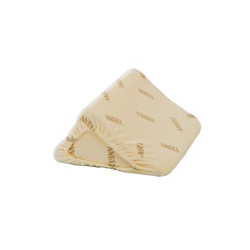洗えるフィット三角柱クッション 1312-30 ベージュ ●規格:30㎝●サイズ(W×D×H):300×270×130㎜ B0095C0I92 30cm|ベージュ ベージュ 30cm