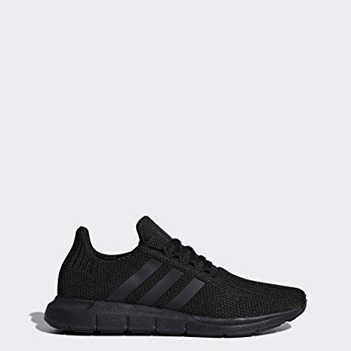 adidas Originals Men's Swift Run...