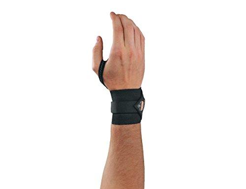Ergodyne ProFlex 420 Wrist Medium