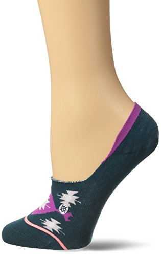 Stance Womens Desert Dreamer Invisible