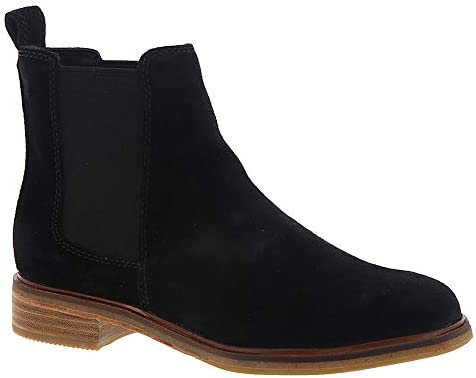 Clarks Clarkdale Arlo at . Shop stylish boots at