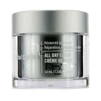 H2O Face Cream - 4