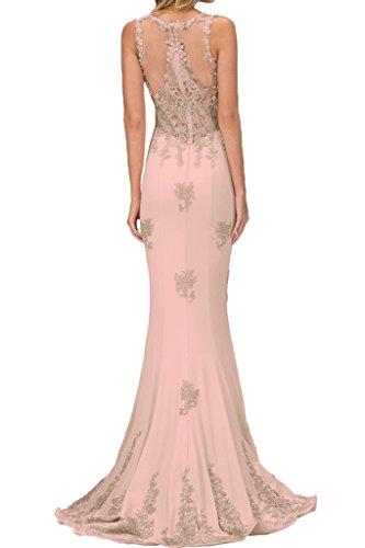 Perlen Partykleid Hellblau Ivydressing Lang Spitze Applikation Festkleid Damen Abendkleid Luxurioes fwn7CqTxIO