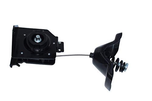 Spare Tire Carrier Hoist & Hand Crank Hanger Bracket Assembly For Chevrolet Chevy Silverado GMC Sierra 2500 3500 HD OE# 25974844 19259450 25792480 -