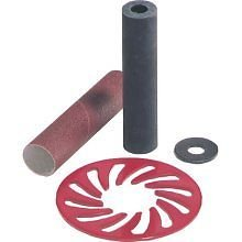 delta-31-782-31-784-31-785-and-31-786-sanding-spindle-kits