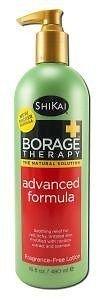 ShiKai Borage Therapy Advanced Formula Fragrance-free Lotion 16 oz. (3pk) (Borage Advanced Therapy Formula compare prices)