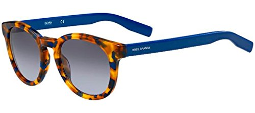 MARC JACOBS EYEGLASSES MJ 029 0M4Q - Marc Cheap Jacobs Sunglasses