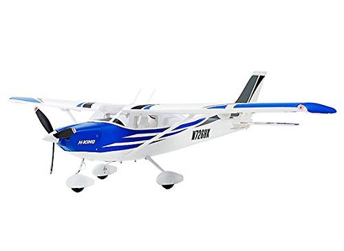 HobbyKing H-King Cessna 182 Skylane 965mm (38) EPO ()