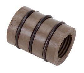 Radnor Nozzle Insulator