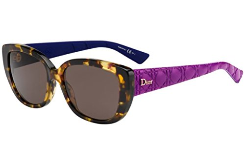 christian-dior-lady-2-r-s-sunglasses-havana-light-blue-mauve
