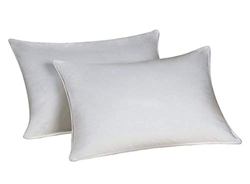 Envirosleep Dream Surrender King Pillow Set. (2 Pillows)