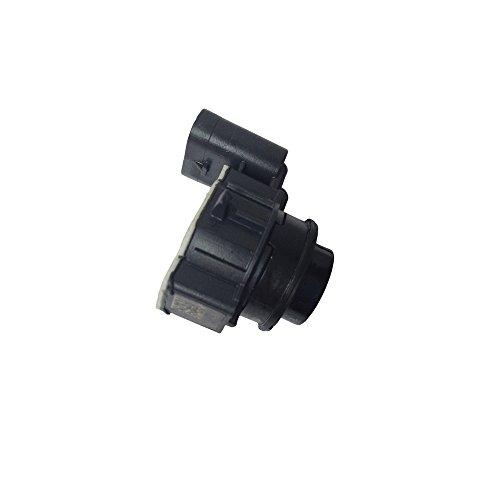 LHZTECH Car PDC Parking Sensor 9261610 #0263013588 PDC Parking Sensor for BMW: