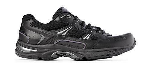 Buy walking shoes for plantar fasciitis men