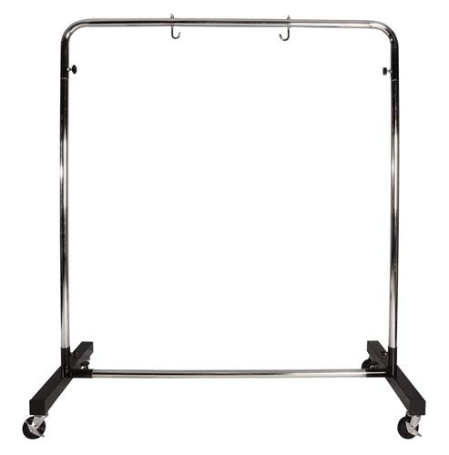Sabian SD40GS Large Gong Stand with -