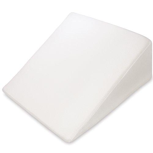 click photo to check price 2 pharmedoc acid reflux wedge pillow