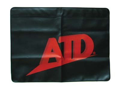 ATD Tools 10160 Magnetic Fender Cover