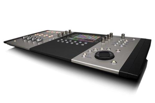 Avid 9900-65171-00 Artist Control V2