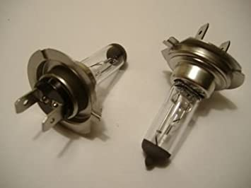 Headlight Bulbs Main Beam