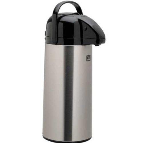 zojirushi beverage dispenser - 7