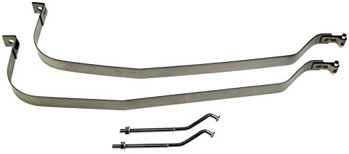 Dorman 578-163 Fuel Tank Strap (Body Fuel Tank)