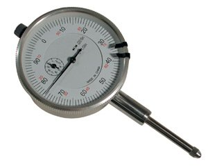 Specialty Products 33174 Analog Dial Indicator