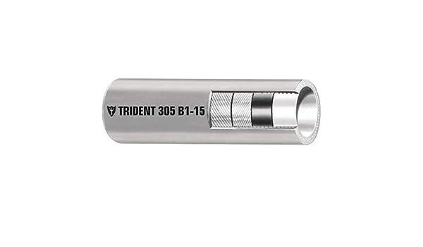 Sierra 5//16 Low Permeation Fuel Feed Hose 116-368-0565