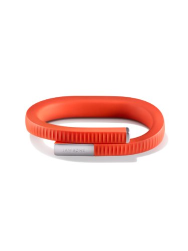 jawboneup-all-day-life-long-wristband-up24-persimmon-small