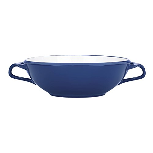 Kobenstyle Blue Serving Bowl by Dansk ()