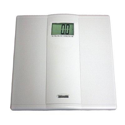 MCK86983701 - Health-o-meter Floor Scale Health O Meter D...
