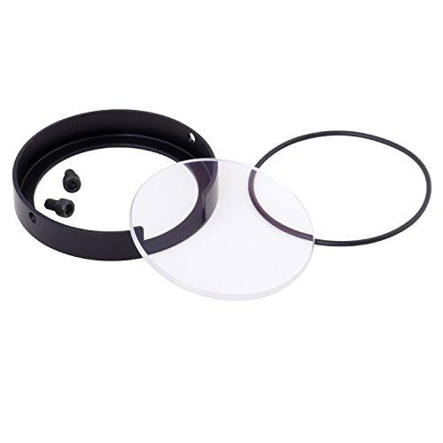HHA Lens Kit B - 2X