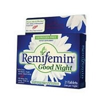 Enzymatic Therapy Remifemin
