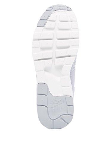 844882 Fitness copa wolf Grey Donna 002 summit Grey Da Scarpe White Nike Wolf Grigio PZxIqdI