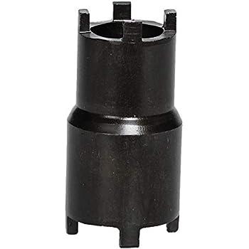 """Rotor /& sensor tray set  ignition /""""Uktus/"""" for URAL. NEW"""