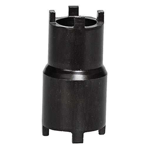 HIFROM Clutch Hub Remove Lock Nut Tool Spanner Socket Wrench for Honda cb750k / 70s Honda Motorcycles/Honda ATC 185s 200s / Tao Tao 125cc (CT2)