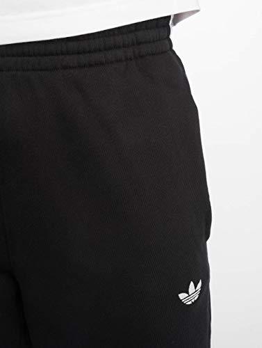 Radkin Homme Originals Adidas di Noir Joggings aTwIZ7Yx