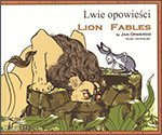 Read Online Lion Fables (Polish Edition) ebook