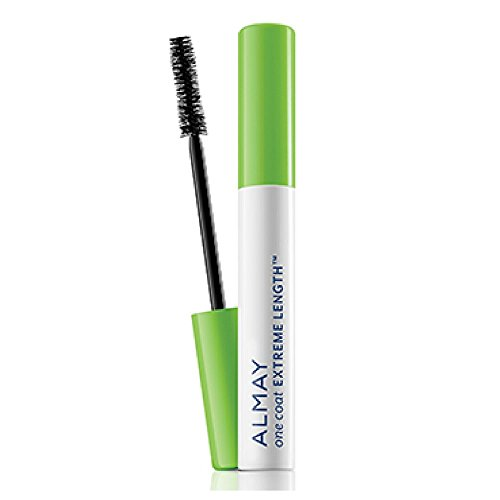 almay-one-coat-get-up-grow-extreme-length-waterproof-mascara-black-020-021-oz