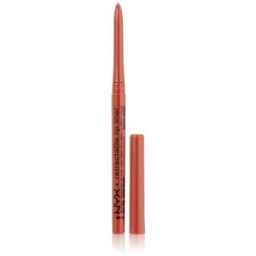 NYX Mechanical Lip Pencil, Sand Beige
