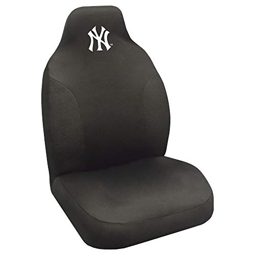 - FANMATS MLB - New York Yankees Seat Cover