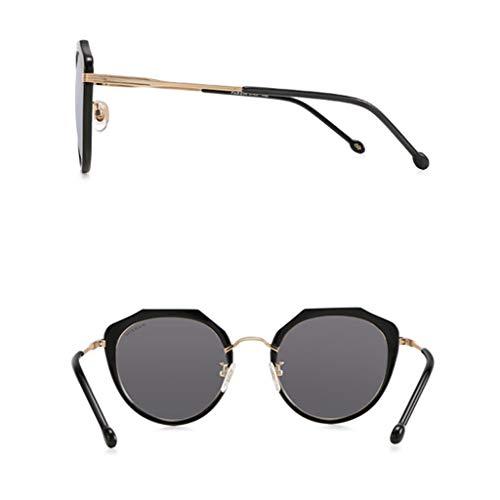 e8d9edd51b43f3 Multiples pour lunettes de B polarisées soleil Couleur Miroir Lunettes  Femme Femmes C de à Montures Des Soleil Conduite de Sport 1wgq7xRP