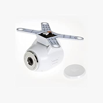 Amazon com : DJI Phantom 2 Vision Camera Fc200 : Camera & Photo