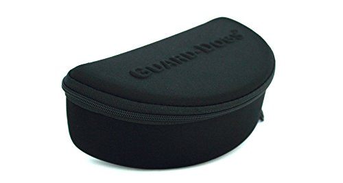 Guard Dogs Terminator - Guard-Dogs Carry Case, Embossed
