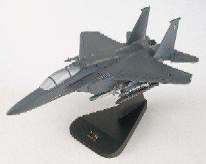Daron Worldwide Trading B4548 F-15E Strike Eagle 1/48 Aircraft