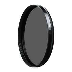 B+W filtre polarisant (40,5mm x 0,5, MRC, F-PRO) (Import Allemagne)