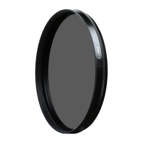 B+W 60mm XS-Pro Kaesemann Circular Polarizer with Multi-Resistant Nano Coating by B+W