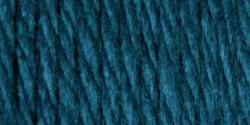 (Bernat Bulk Buy Satin Solid Yarn (6-Pack) Teal 164104-4203)
