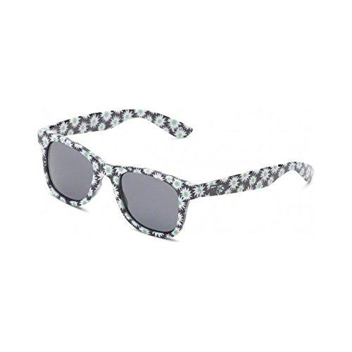 Vans Janelle Hipster Sunglasses - Gafas de sol para mujer
